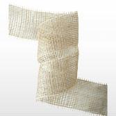 Jute Ribbon in Natural - 2 Metres