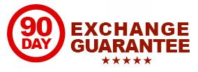 1429013836137578933690-days-exchange-guarantee.jpg