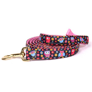 Bright Owls High Fashion Horse Lead