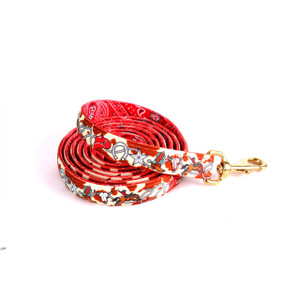 Retro Cowboy High Fashion Horse Lead