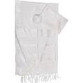 White Silk Classic