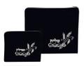 Classic Velvet Tallit Bag Design 13