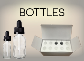 bottles-button-ds-web.jpg