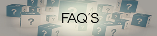 faq-button-ds-web-1.jpg