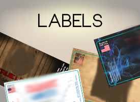 labels-button-ds-web.jpg