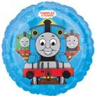 Thomas All Aboard Mylar Balloon