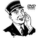 Train DVDs & Videos