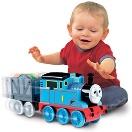 Thomas Toys & Giftware