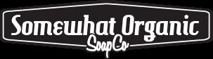 Somewhat Organic Soap Company