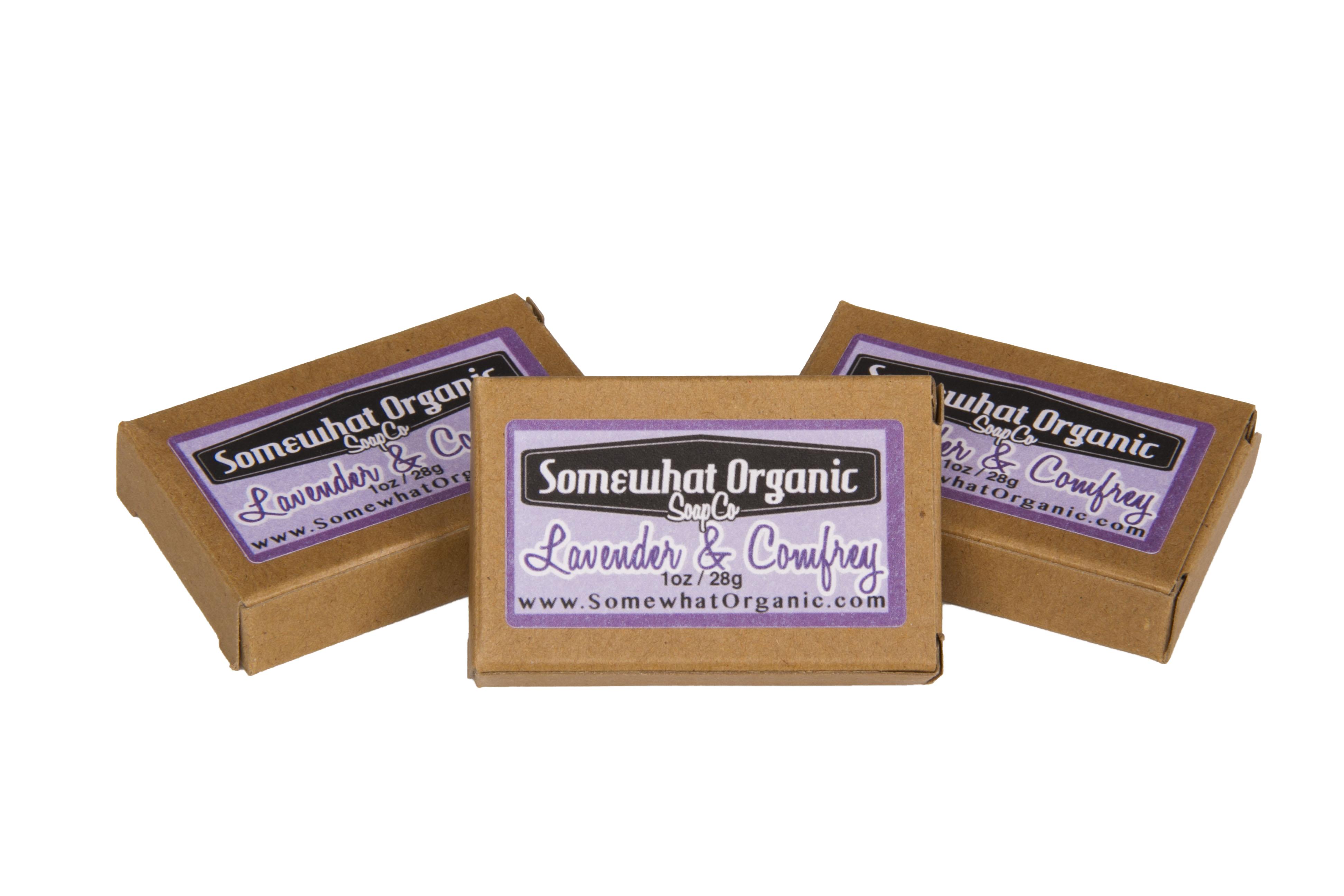 organic-lavender-soap.jpg-6-.jpg