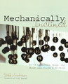 Mechanically Inclined - Building Grammar, Usage, and Style into Writer's Workshop