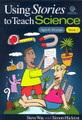 Using Stories to Teach Science for Ages 9-10 years. Book 2