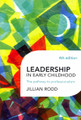Leadership in Early Childhood (4th edition)