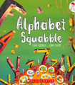 Alphabet Squabble