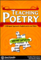 Teaching Poetry. A Bilingual Approach: English and Te Reo Maori