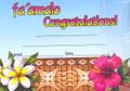 Samoan Awards