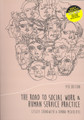 The Road to Social Work and Human Service Practice 4th Edition