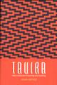 Tauira by Joan Metge