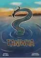 Taniwha - Bilingual Book