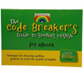 Code BreakerÕs Guide to Spelling English, The***Do not use Bar Code