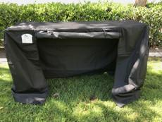 Tablecloth - Durable & Sturdy