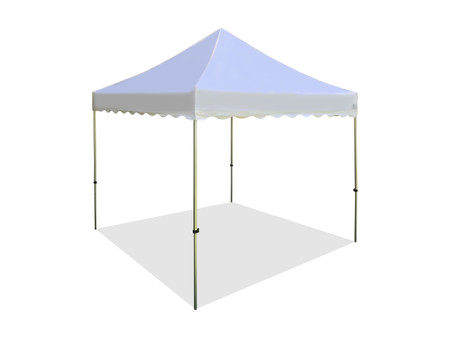 Flame Retardant Canopy Replacement Top ...  sc 1 st  California Palms & Canopy Replacement Tops - Flame Retardant Canopy Tops - California ...