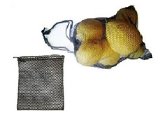 Reusable Mesh Produce Sacks