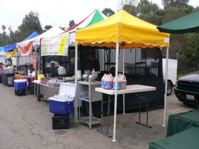 How To Set Up And Put Away Your California Palms Pop Canopies & California Palms Tents - Best Tent 2018