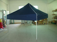 Canopy Replacement Top (Size:8'x8')