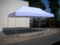 Four Seasons Canopy Replacement Top (Size:10'x20')