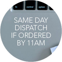 Sameday Dispatch