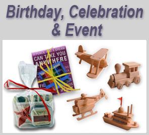 birthdaycelebration-event.jpg