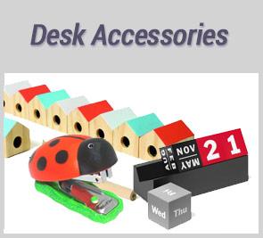 Buy Office Accessories Online