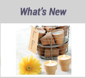 buy inexpensive gifts online.jpg