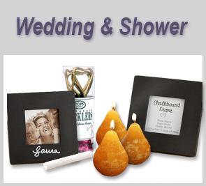 wedding-shower.jpg