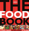 Lonely Planet Food Book, Mini Edition