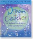 Dream Catcher Petite Book Set