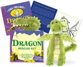 Dragon Rescue Kit
