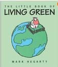 Little Book of Living Green
