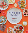 Tiny Food Party