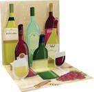 Little Vino Gift Enclosure