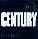 Century Picture Book