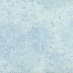 Fairy Frost Pearl/Cloud