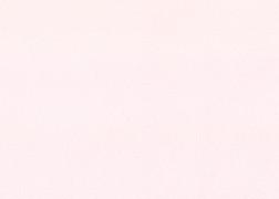 Pink Snuggles