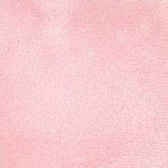 Pink Minkee