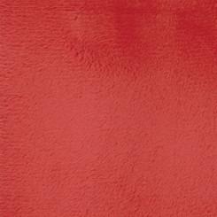 Red Minkee