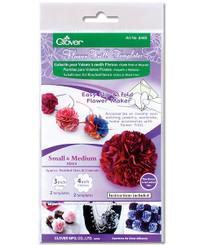 Flower Frills Sml/Med