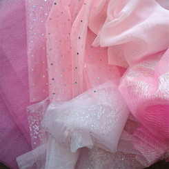 Light Pink Textures