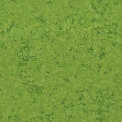 Fairy Frost Pearl/ Celery