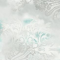 Dreamscape Cloud